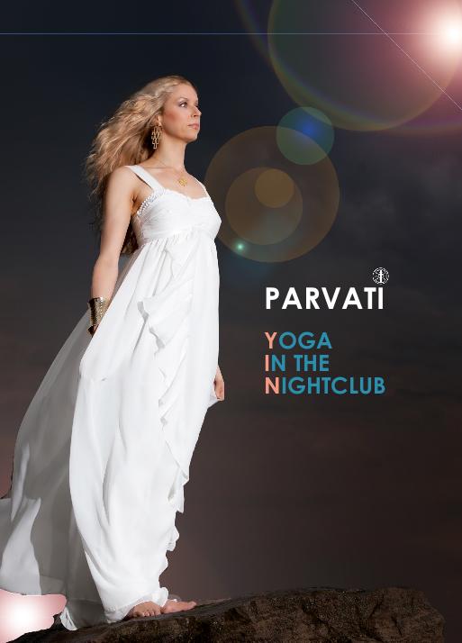 parvati_yin_new_album_art_(2)